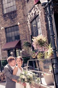 Jake & Erica's Wedding-0029