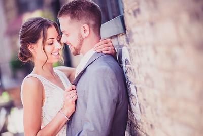 Jake & Erica's Wedding-0037