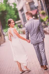 Jake & Erica's Wedding-0017