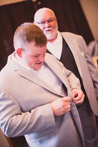Jake & Jackie's Wedding-0012