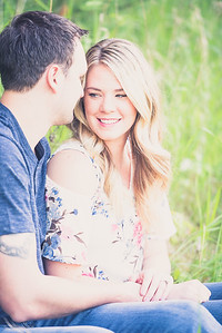 Jake & Jenna's Engagement-0008