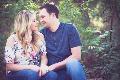Jake & Jenna's Engagement-0019