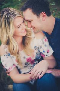 Jake & Jenna's Engagement-0022