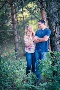 Jake & Jenna's Engagement-0010