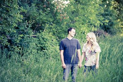 Jake & Jenna's Engagement-0001