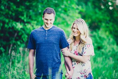 Jake & Jenna's Engagement-0003