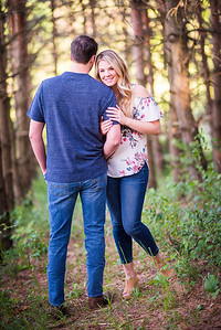 Jake & Jenna's Engagement-0024