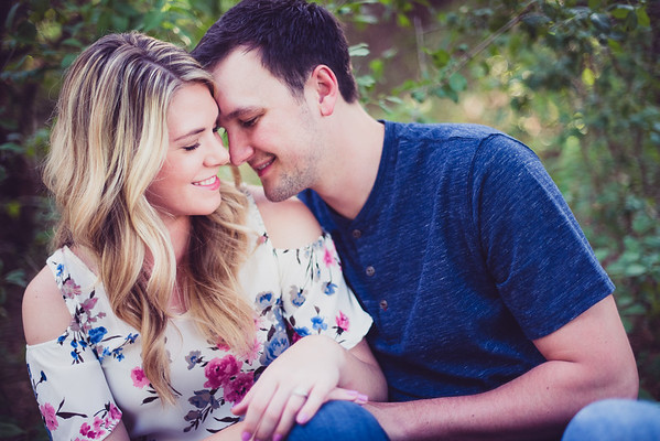 Jake & Jenna's Engagement-0021