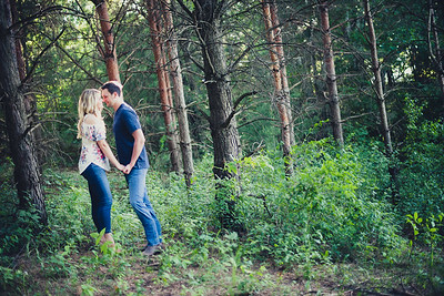 Jake & Jenna's Engagement-0018