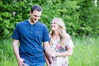 Jake & Jenna's Engagement-0004