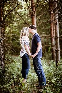 Jake & Jenna's Engagement-0017