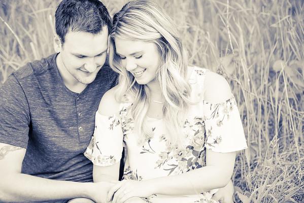 Jake & Jenna's Engagement-0009