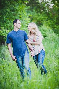 Jake & Jenna's Engagement-0002