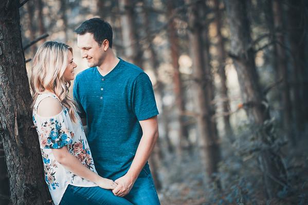Jake & Jenna's Engagement-0023