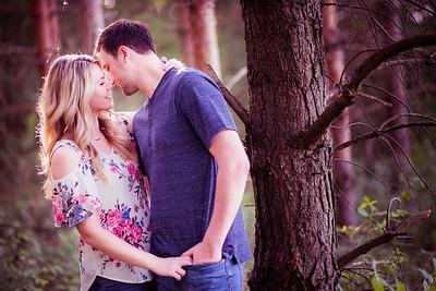 Jake & Jenna's Engagement-0014