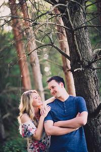 Jake & Jenna's Engagement-0012