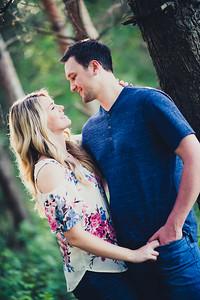 Jake & Jenna's Engagement-0013