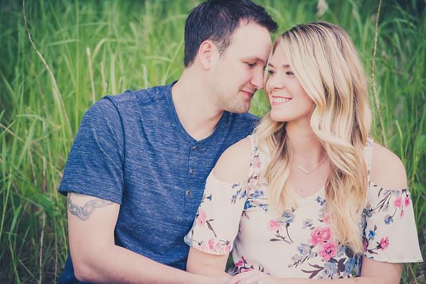 Jake & Jenna's Engagement-0006
