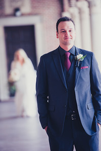 Jake & Jenna's Wedding-0032