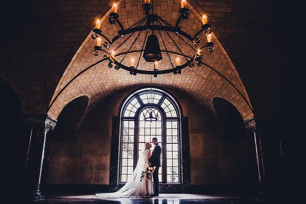 Jake & Jenna's Wedding-0043