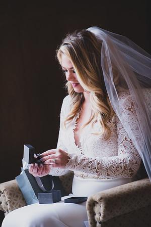 Jake & Jenna's Wedding-0026