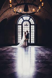 Jake & Jenna's Wedding-0044