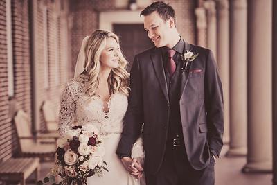 Jake & Jenna's Wedding-0036