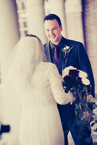 Jake & Jenna's Wedding-0035