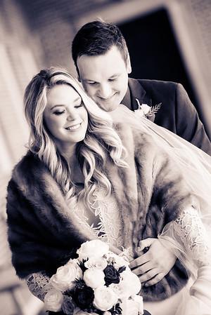 Jake & Jenna's Wedding-0038