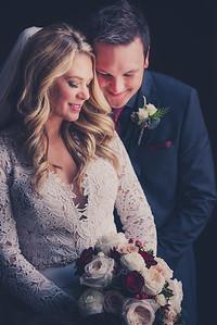 Jake & Jenna's Wedding-0046