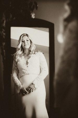 Jake & Jenna's Wedding-0020