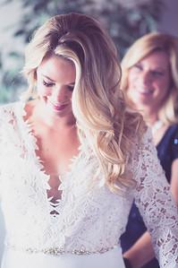 Jake & Jenna's Wedding-0018