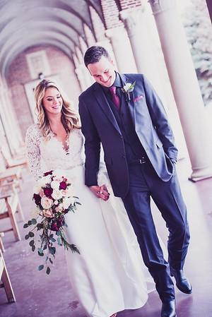 Jake & Jenna's Wedding-0037