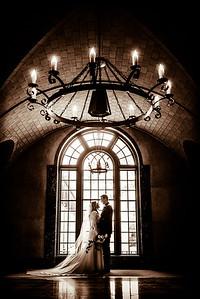 Jake & Jenna's Wedding-0045