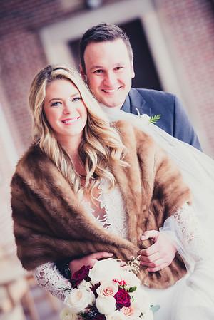 Jake & Jenna's Wedding-0039