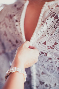 Jake & Jenna's Wedding-0019