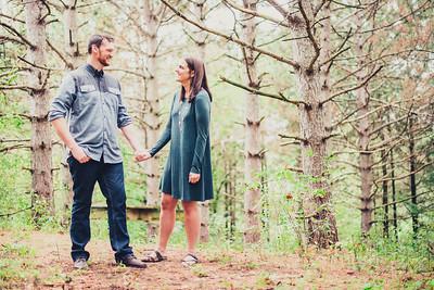 Jake & Sarah's Engagement-0009