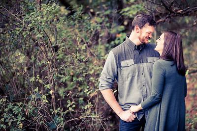 Jake & Sarah's Engagement-0019