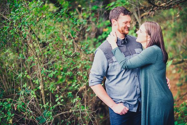 Jake & Sarah's Engagement-0021