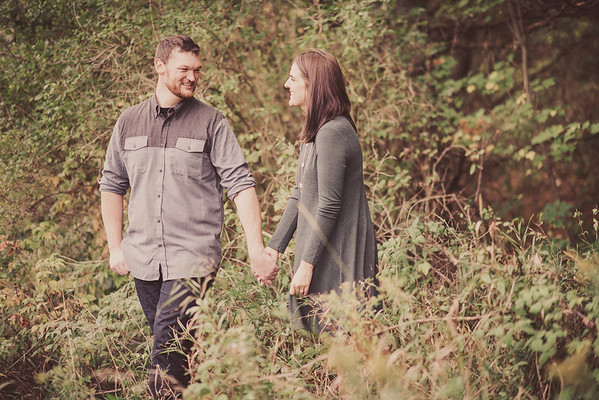 Jake & Sarah's Engagement-0022