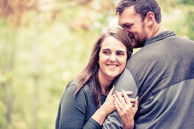 Jake & Sarah's Engagement-0007