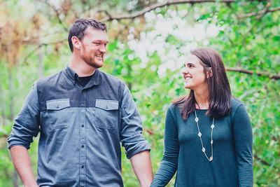Jake & Sarah's Engagement-0006