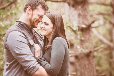 Jake & Sarah's Engagement-0005