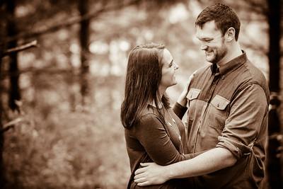 Jake & Sarah's Engagement-0011