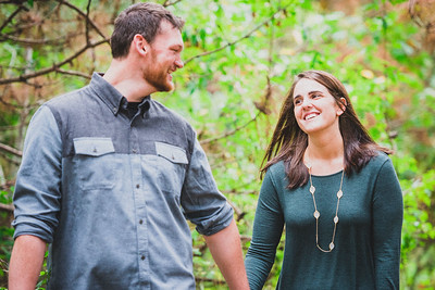 Jake & Sarah's Engagement-0010