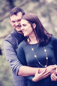Jake & Sarah's Engagement-0013