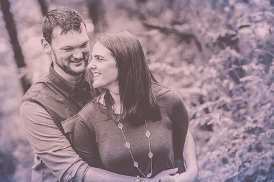 Jake & Sarah's Engagement-0014