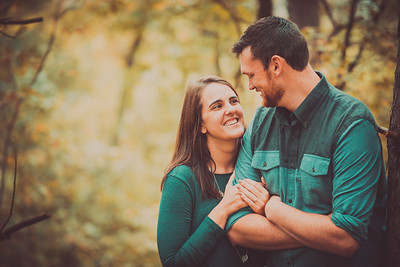 Jake & Sarah's Engagement-0015