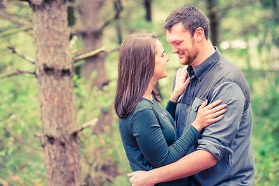 Jake & Sarah's Engagement-0012