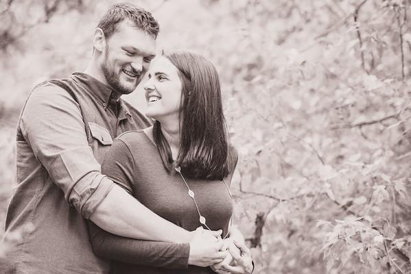 Jake & Sarah's Engagement-0002